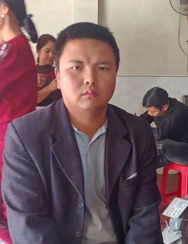 """Sang Việt Nam tìm vợ, nam thanh niên người Trung Quốc bị bán gái mới quen cùng môi giới """"ẵm"""" hơn 100 triệu đồng rồi bỏ trốn - Ảnh 1."""