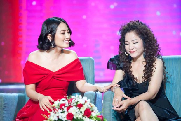 Lê Hoàng phản ứng gay gắt trước suy nghĩ làm mẹ đơn thân của phụ nữ Việt - Ảnh 2.