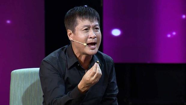Lê Hoàng phản ứng gay gắt trước suy nghĩ làm mẹ đơn thân của phụ nữ Việt - Ảnh 3.