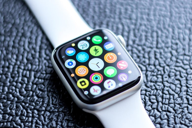 Khổ chủ ham rẻ gặp ngay cú lừa Black Friday: Đặt mua Apple Watch giá hời để nhận... cái thông tắc toilet - Ảnh 1.