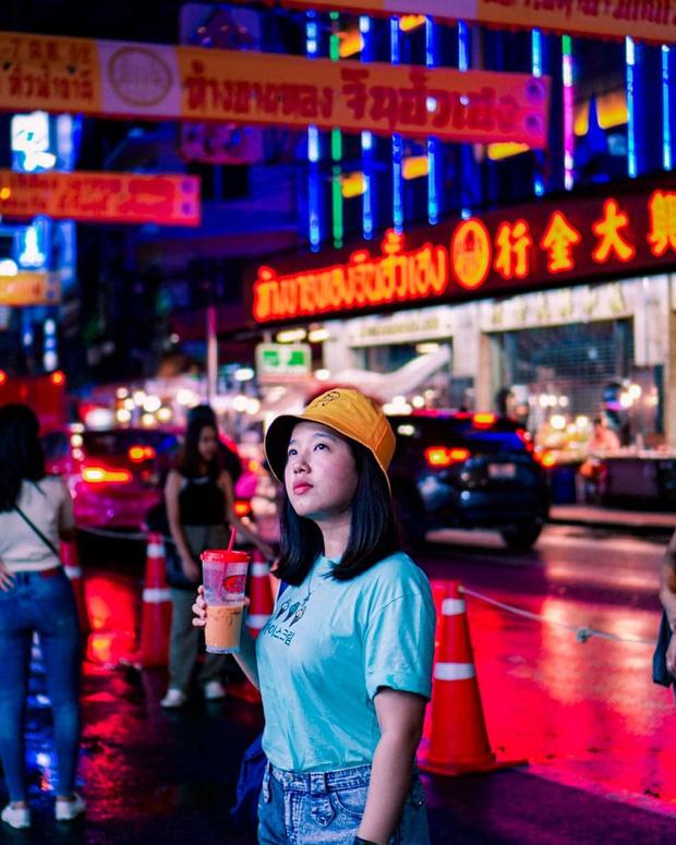10 điểm đến tuyệt vời ở Bangkok giúp công cuộc sống ảo của bạn lên một tầm cao mới (Phần 1) - Ảnh 15.