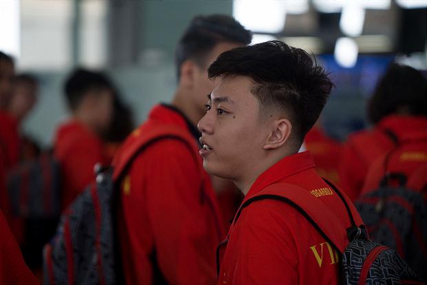 PS Man - Hãy đoạt huy chương vàng SEA Games và bước vào ngôi đền huyền thoại của Liên quân Mobile Việt - Ảnh 5.