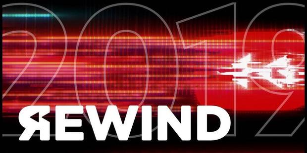 YouTube Rewind 2019 lại phá kỷ lục gạch đá của năm: 1,6 triệu Dislike trong 10 tiếng, quá nhanh quá nguy hiểm! - Ảnh 1.
