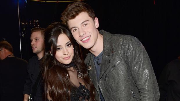 Shawn - Camila làm bạn thân hơn 3 năm mới chính thức yêu, tiết lộ mối quan hệ đã trên mức bạn bè từ lâu nhưng không ai chịu mở lời - Ảnh 1.