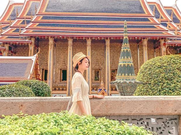 10 điểm đến tuyệt vời ở Bangkok giúp công cuộc sống ảo của bạn lên một tầm cao mới (Phần 1) - Ảnh 11.