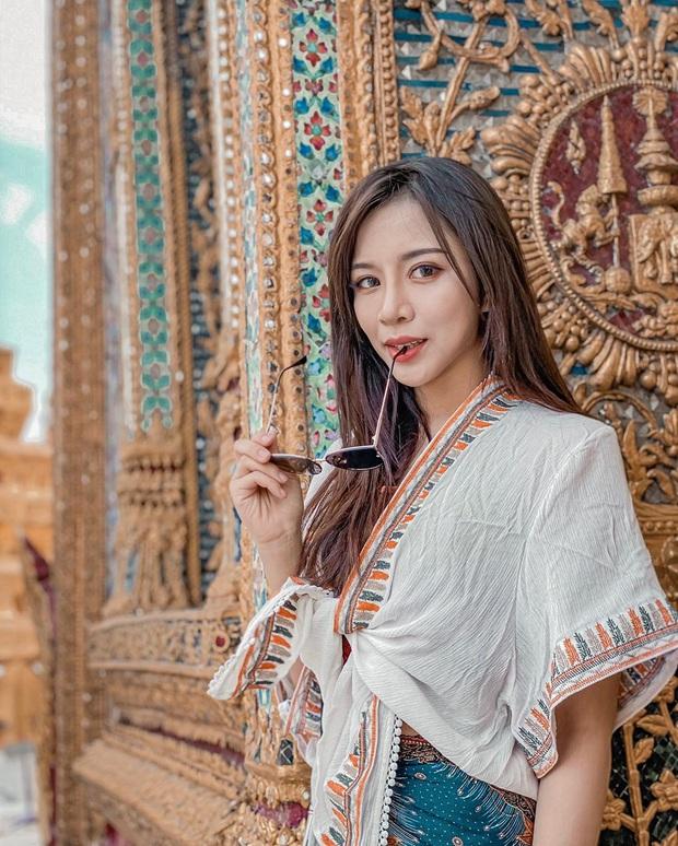 10 điểm đến tuyệt vời ở Bangkok giúp công cuộc sống ảo của bạn lên một tầm cao mới (Phần 1) - Ảnh 13.
