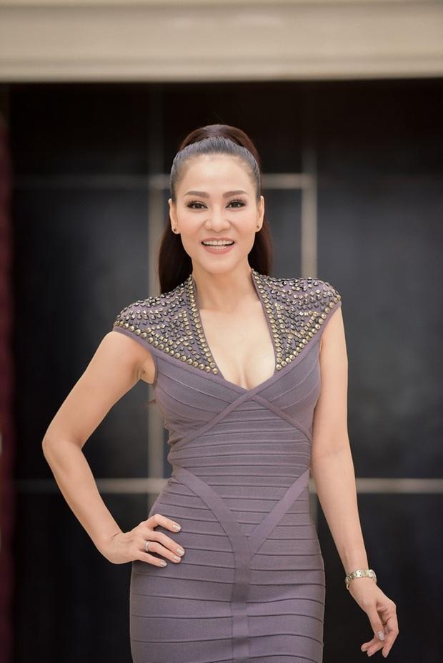 Trấn Thành bay tới Nha Trang trước thềm chung kết Hoa hậu Hoàn vũ 2019, ai ngờ lại hội ngộ Thu Minh - Ảnh 3.