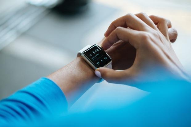 Học tập và làm việc hiệu quả hơn với phương pháp quản lý thời gian đồng hồ cà chua - Ảnh 1.