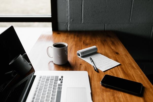 Học tập và làm việc hiệu quả hơn với phương pháp quản lý thời gian đồng hồ cà chua - Ảnh 2.