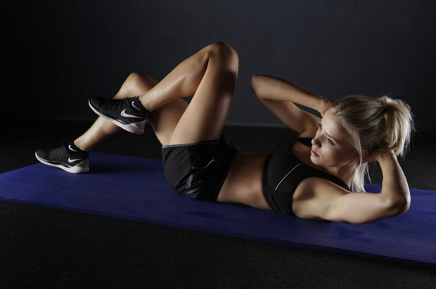 7 việc cần làm sau khi tập thể dục để giúp việc tập luyện đạt hiệu quả cao hơn - Ảnh 4.
