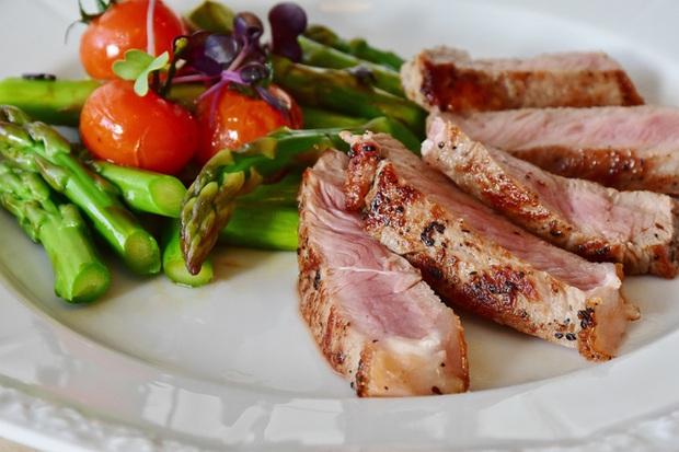 Phân tích ưu, nhược của 7 chế độ ăn giảm cân phổ biến nhất hiện nay - Ảnh 2.
