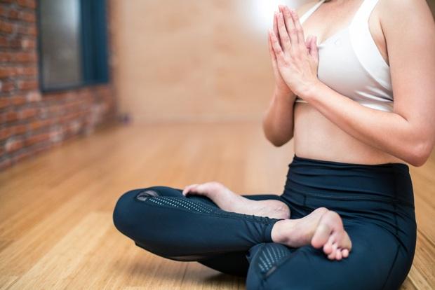 7 việc cần làm sau khi tập thể dục để giúp việc tập luyện đạt hiệu quả cao hơn - Ảnh 6.