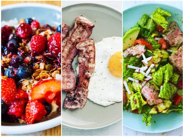 Phân tích ưu, nhược của 7 chế độ ăn giảm cân phổ biến nhất hiện nay - Ảnh 4.