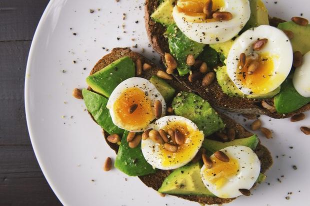 Phân tích ưu, nhược của 7 chế độ ăn giảm cân phổ biến nhất hiện nay - Ảnh 5.