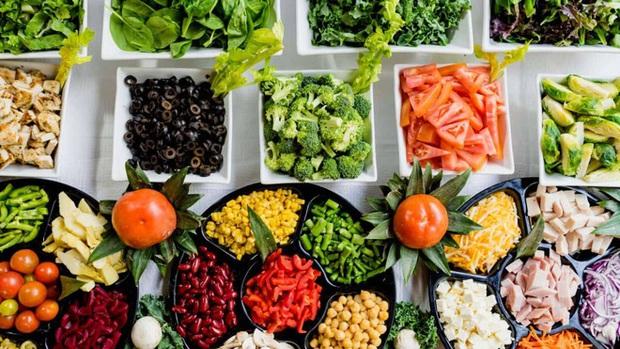 Phân tích ưu, nhược của 7 chế độ ăn giảm cân phổ biến nhất hiện nay - Ảnh 6.