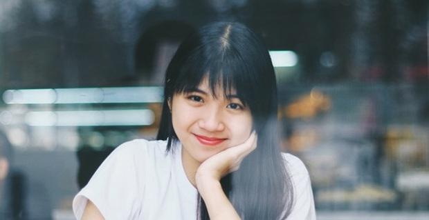 Nổi tiếng sớm và tai tiếng: Lê Bảo, Linh Ka, Lan Thy, Võ Ngọc Trân... những bạn trẻ đối diện với scandals khi còn là học sinh - Ảnh 5.
