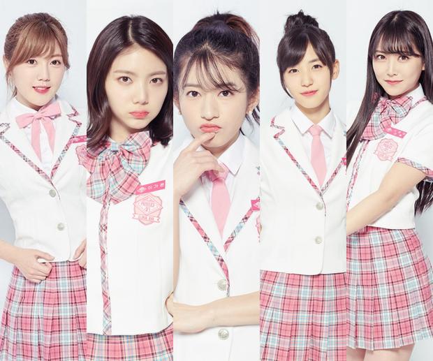 Sốc với đồn đoán về list thật 3 mùa Produce bị tố gian lận: IZ*ONE bị đổi hoàn toàn, ai là người hụt ra mắt với Wanna One? - Ảnh 9.