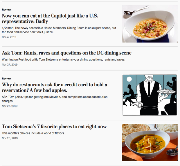 Xem review đồ ăn nhà hàng, người vợ bỗng phát hiện chồng mình ngoại tình, dù đau khổ vẫn không quên gửi lời cảm ơn tới chủ blog - Ảnh 1.