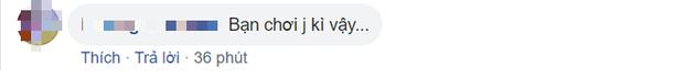 Fan đua nhau vào trang cá nhân của cầu thủ gốc Việt của Campuchia để luận công tội: Đánh người xấu xí nhưng lại tài tình sút trượt phạt đền - Ảnh 2.