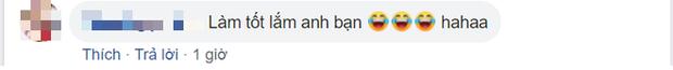 Fan đua nhau vào trang cá nhân của cầu thủ gốc Việt của Campuchia để luận công tội: Đánh người xấu xí nhưng lại tài tình sút trượt phạt đền - Ảnh 6.