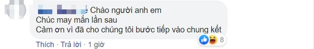 Fan đua nhau vào trang cá nhân của cầu thủ gốc Việt của Campuchia để luận công tội: Đánh người xấu xí nhưng lại tài tình sút trượt phạt đền - Ảnh 7.
