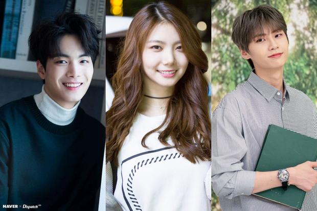 Sốc với đồn đoán về list thật 3 mùa Produce bị tố gian lận: IZ*ONE bị đổi hoàn toàn, ai là người hụt ra mắt với Wanna One? - Ảnh 14.