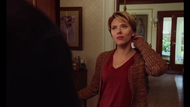 Marriage Story - bi kịch hôn nhân trở thành tác phẩm để đời của Góa Phụ Đen Scarlett Johansson - Ảnh 5.