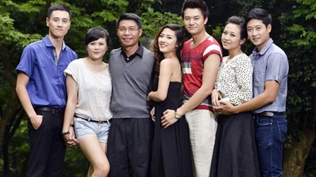 Chuyện ít người biết về Hùng trợ lý Mạnh Hưng: Từ nam phụ ít ai nhớ nay là thanh niên ăn tạp nhất Hoa Hồng Trên Ngực Trái - Ảnh 8.