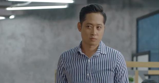 Muôn kiểu trợ lý trong phim Việt: Mỹ Tâm mưu mô sao bằng Hùng lầy của Hoa Hồng Trên Ngực Trái - Ảnh 1.