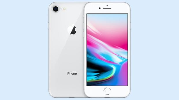 Sắp có iPhone 9 ra mắt thay cho iPhone SE 2, lộn ngược thứ tự từ iPhone 11? - Ảnh 2.