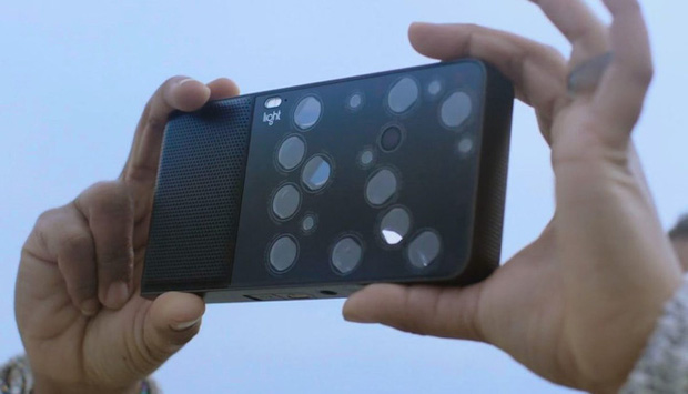 Apple từng vác cả bếp điện lên iPhone 11 Pro thì có gì lạ khi Galaxy S11+ cũng sẽ trông giống thế - Ảnh 13.