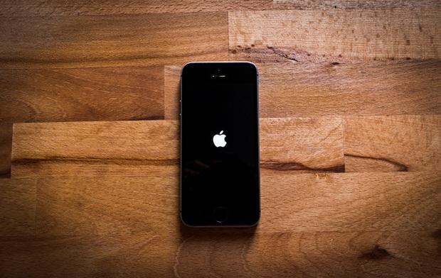 Sắp có iPhone 9 ra mắt thay cho iPhone SE 2, lộn ngược thứ tự từ iPhone 11? - Ảnh 3.