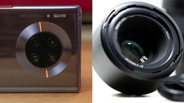 Apple từng vác cả bếp điện lên iPhone 11 Pro thì có gì lạ khi Galaxy S11+ cũng sẽ trông giống thế - Ảnh 8.