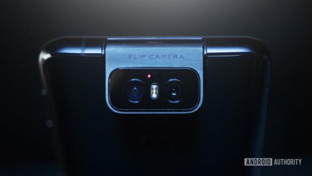 Apple từng vác cả bếp điện lên iPhone 11 Pro thì có gì lạ khi Galaxy S11+ cũng sẽ trông giống thế - Ảnh 10.
