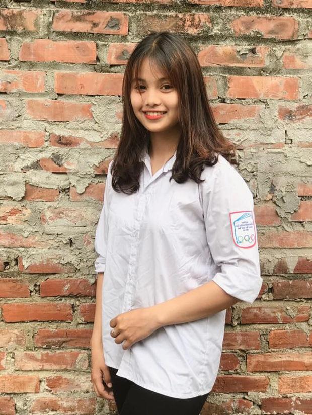 Nhan sắc nữ VĐV bóng rổ Việt Nam chuyển sang bắn cung, giành HCV SEA Games ngay lần đầu tham dự - Ảnh 6.