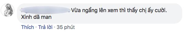 Fan Việt sục sôi tìm info nữ trọng tài biên đẹp như hoa hậu bắt trận chung kết Việt Nam - Thái Lan: Nghe lời cha, theo nghề trọng tài từ tuổi 15 - Ảnh 11.