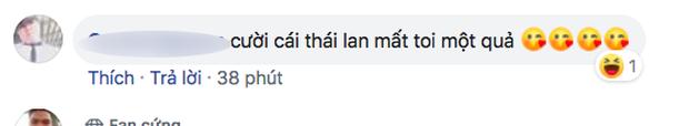 Fan Việt sục sôi tìm info nữ trọng tài biên đẹp như hoa hậu bắt trận chung kết Việt Nam - Thái Lan: Nghe lời cha, theo nghề trọng tài từ tuổi 15 - Ảnh 13.