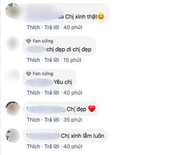 Fan Việt sục sôi tìm info nữ trọng tài biên đẹp như hoa hậu bắt trận chung kết Việt Nam - Thái Lan: Nghe lời cha, theo nghề trọng tài từ tuổi 15 - Ảnh 14.