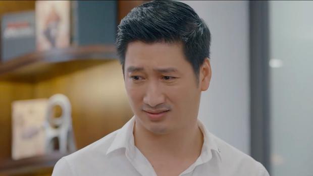 Không phải hội tiểu tam mà hội 4 người yêu cũ sau đây mới là nhân vật đáng sợ nhất trên màn ảnh Việt 2019 - Ảnh 1.