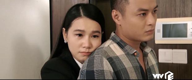 Không phải hội tiểu tam mà hội 4 người yêu cũ sau đây mới là nhân vật đáng sợ nhất trên màn ảnh Việt 2019 - Ảnh 4.