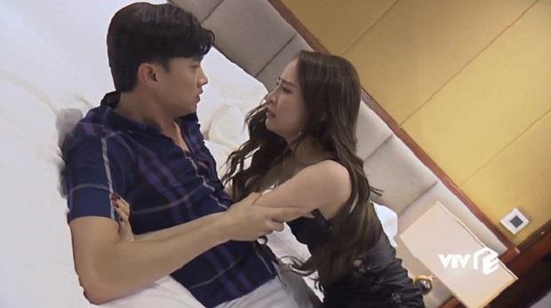Không phải hội tiểu tam mà hội 4 người yêu cũ sau đây mới là nhân vật đáng sợ nhất trên màn ảnh Việt 2019 - Ảnh 8.