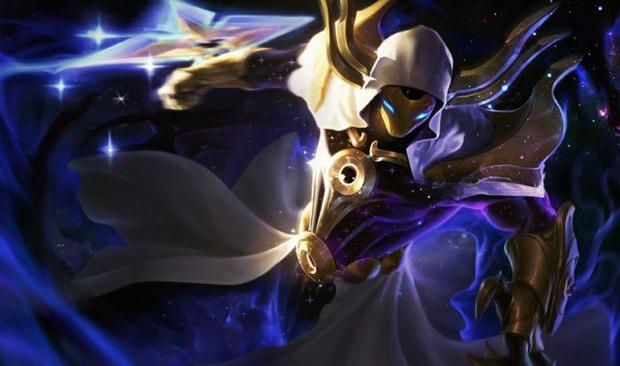 Riot Games bất ngờ công bố Tahm Kench chứ không phải Rengar là tướng hưởng lợi nhất từ Rồng Nước - Ảnh 3.