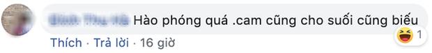 Góc đáng thương: Cầu thủ U22 Việt Nam xin nước nhưng bị ngó lơ, phải uống ké cầu thủ Campuchia vì quá khát - Ảnh 3.