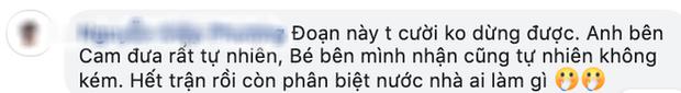 Góc đáng thương: Cầu thủ U22 Việt Nam xin nước nhưng bị ngó lơ, phải uống ké cầu thủ Campuchia vì quá khát - Ảnh 7.