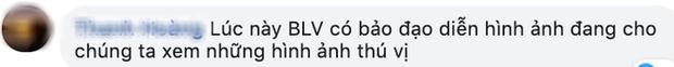 Góc đáng thương: Cầu thủ U22 Việt Nam xin nước nhưng bị ngó lơ, phải uống ké cầu thủ Campuchia vì quá khát - Ảnh 8.