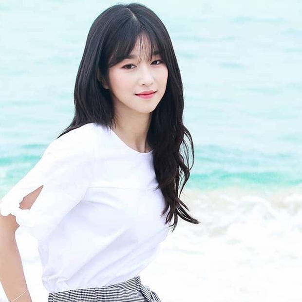 Chán làm trùm khách sạn ma Hotel Del Luna, Kim Soo Hyun đầu thai thành anh hộ lí điển trai ở phim mới đài tvN - Ảnh 4.