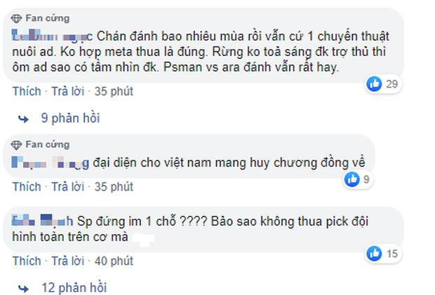 Liên Quân Mobile: Cộng đồng Liên Quân Việt Nam phẫn nộ chưa từng có sau trận thua của MZ Esports trước Thái Lan! - Ảnh 2.