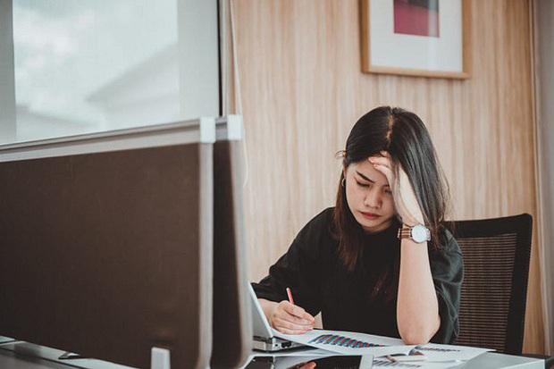 Nhà tuyển dụng bắt ứng viên chờ gần 12 tiếng trong buổi phỏng vấn để thử thách lòng kiên nhẫn và nhận về kết quả đầy bất ngờ - Ảnh 2.