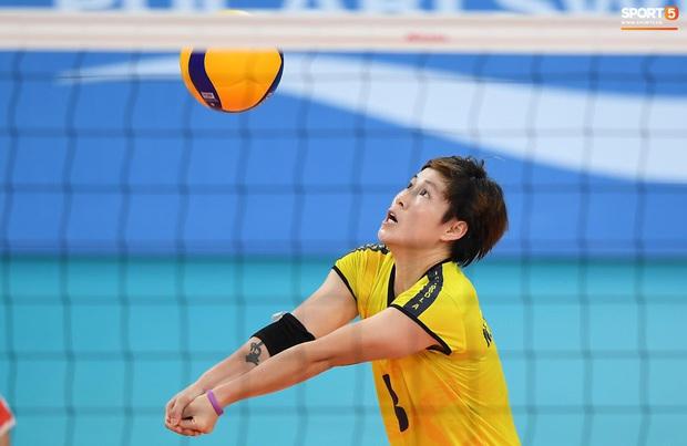 SEA Games ngày 9/12: Đoàn thể thao Việt Nam tiếp tục giành thêm cơn mưa vàng - Ảnh 2.