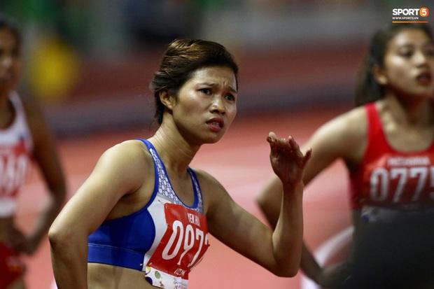 SEA Games ngày 9/12: Đoàn thể thao Việt Nam tiếp tục giành thêm cơn mưa vàng - Ảnh 12.